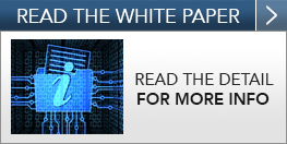 action-white-paper